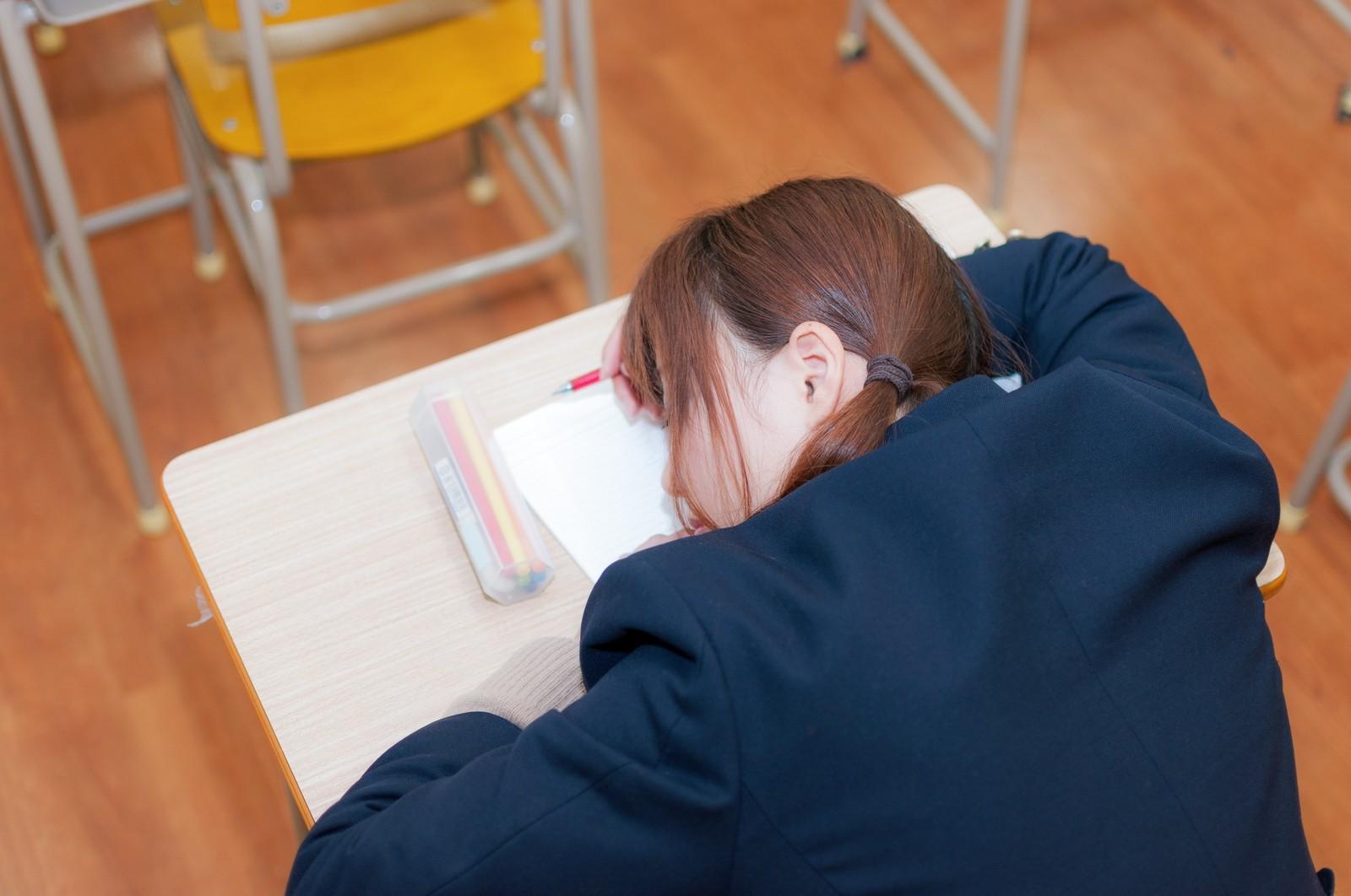 アフィリエイト作業が三日坊主になる原因と克服する5つの方法