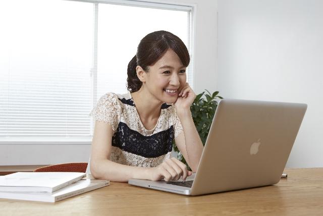 苦痛なアフィリエイト作業を楽しみながらこなす方法!│DOWELL!ブログ ...