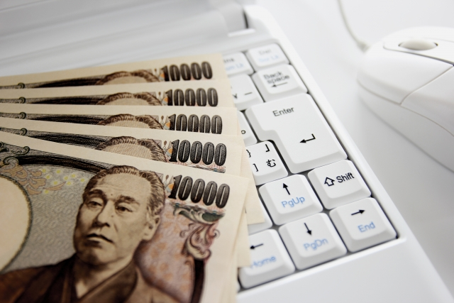 副業アフィリエイターが最速で月収10万円稼ぐまでに必要な3つの思考